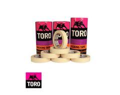 TORO apklijavimo juostelė 9100
